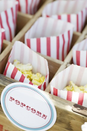 carnival-party-popcorn