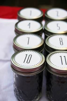 diy-advent-calendar-with-mason-jars-printables