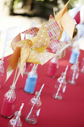 diy-carnival-birthday-party-decor