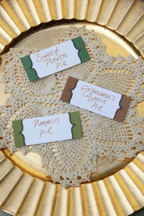 fall-party-free-printable-food-labels