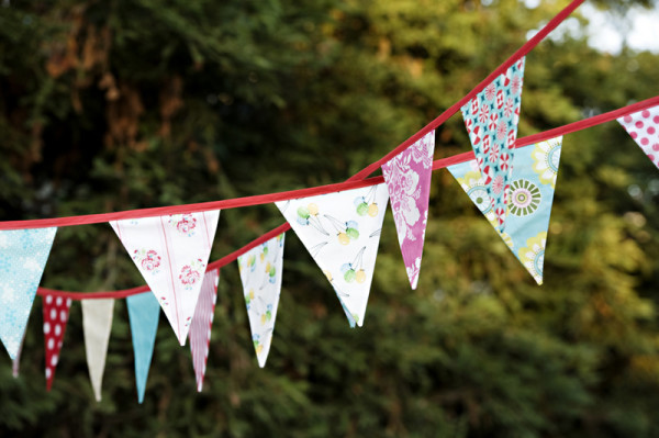 handmade-birthday-party-bunting