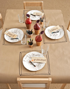 kraft-paper-tablecloth-thanksgiving