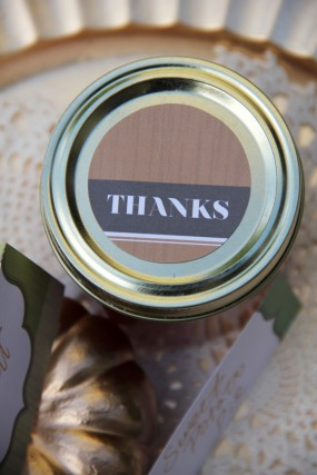 thanksgiving-free-printable-favor-label