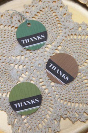 thanksgiving-free-printable-favor-tags