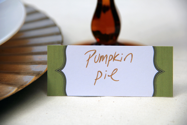 thanksgiving-free-printable-food-labels