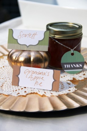 thanksgiving-free-printables