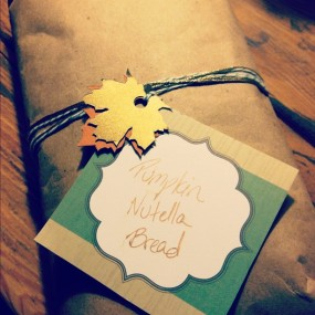 thanksgiving-gift-packaging