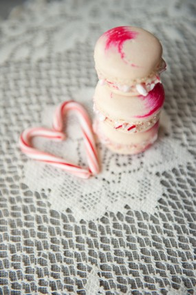macaron-step-by-step-tutorial-stacy-able-photography-peppermint-macaron