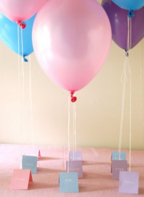balloon-place-cards