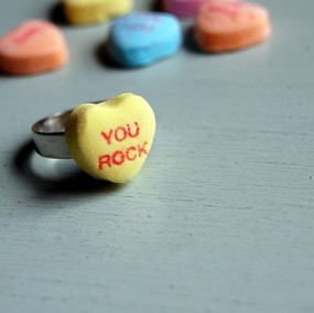 conversation-heart-ring