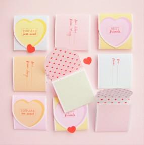 conversation-heart-valentines