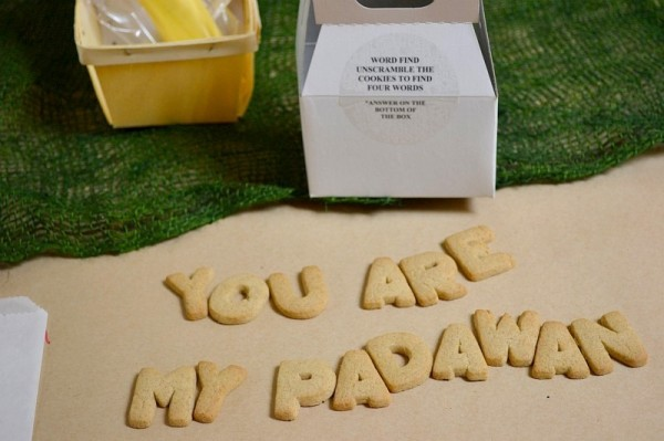 diy-letter-cookies-baby-shower