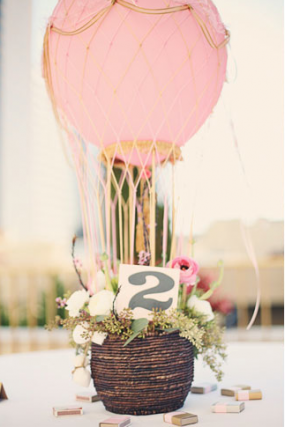 hot-air-balloon-centerpieces