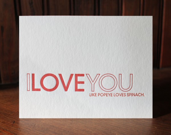 i-love-you-valentine-card