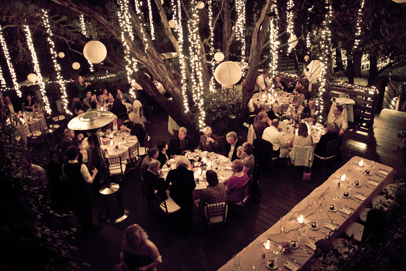 Evening Garden Party Wedding Ideas 800 x 534 · 537 kB · jpeg