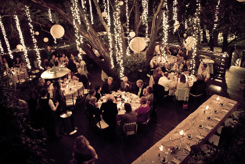Evening Garden Party Wedding Ideas 800 x 534 · 537 kB · jpeg