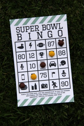 super-bowl-bingo-free-printable