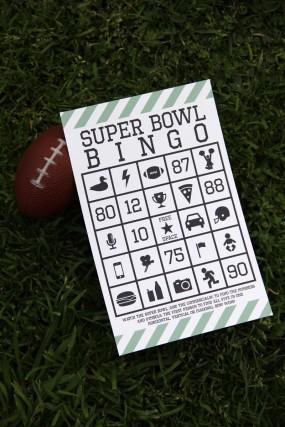 super-bowl-party-bingo