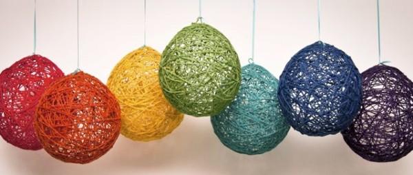 yarn-balloons