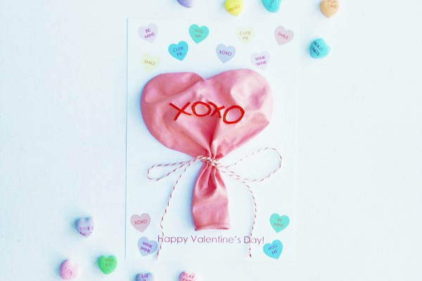 candy-heart-diy-valentine-printables