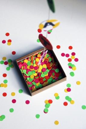 congratulations-confetti