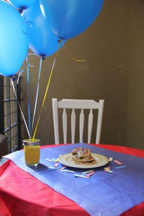 diy-birthday-pancake-brunch