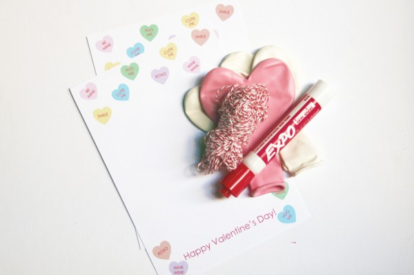 diy-candy-heart-balloon-valentines-supplies