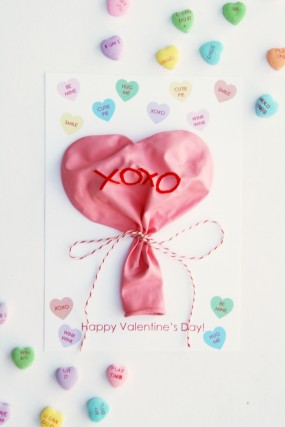 diy-candy-heart-printables