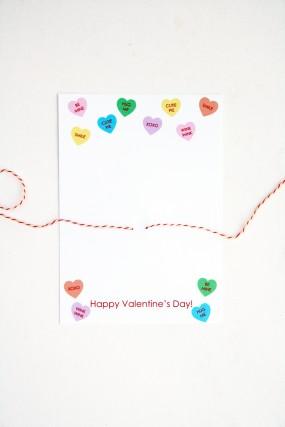 diy-free-printable-valentines