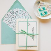 Five Things to do with Paper Doilies