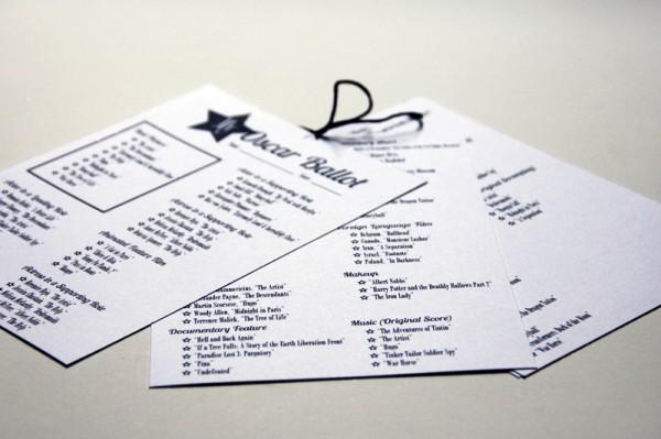 free-printable-oscar-ballot-2012