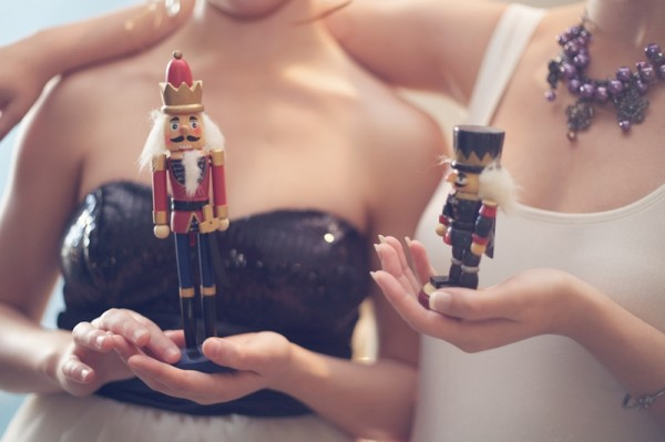 nutcracker-party-inspiration