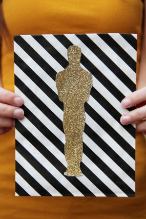 oscar-bag-diy-for-oscar-parties