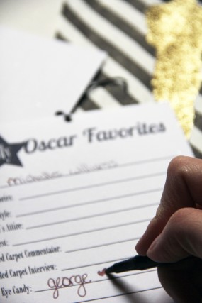 oscar-favorites-printable