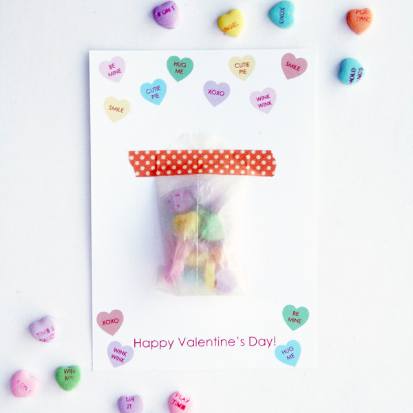 pastel-candy-heart-valentines-for-kids