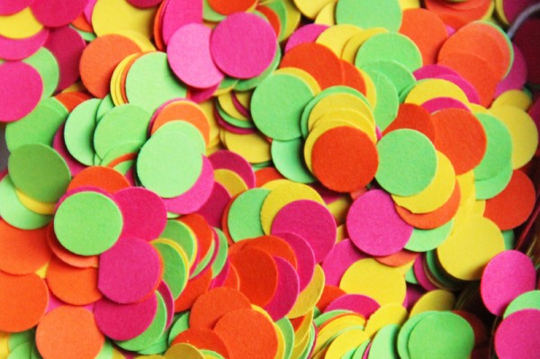 pink-orange-yellow-green-confetti