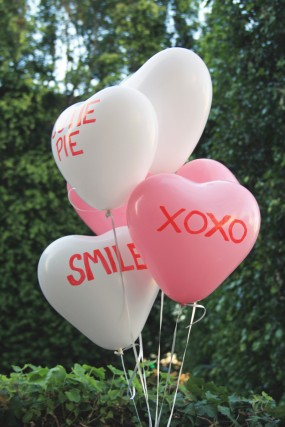 valentines-day-diy-balloon-bouquet