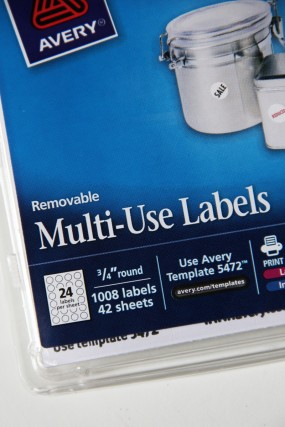 avery-labels-diy-projects