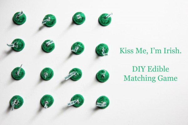 diy-edible-matching-game-st-patricks-day