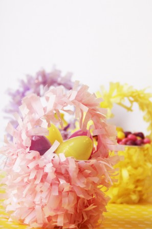 diy-mini-easter-basket