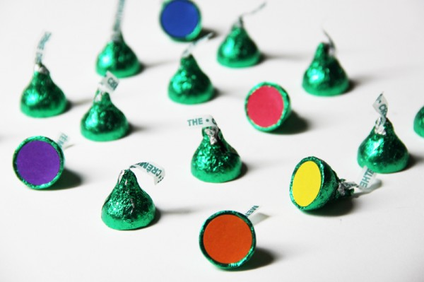 matching-game-diy-with-hershey-kisses