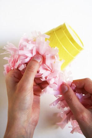 mini-easter-basket-diy-project