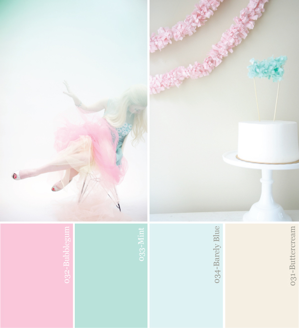 party-color-palette-pastels-pink-mint-blue