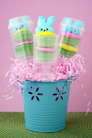 peeps-cupcake-push-pops
