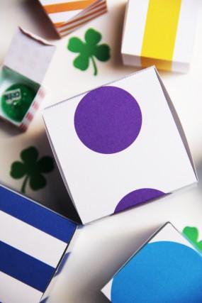rainbow-box-free-printables