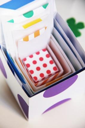 rainbow-boxes-diy