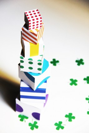 st-patricks-day-diy-free-printable-nesting-boxes