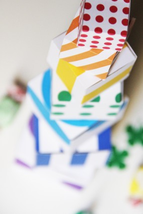 st-patricks-day-free-printable-diy-boxes
