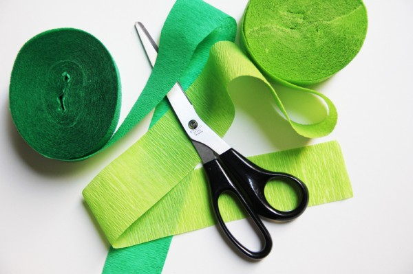 st-patricks-day-garland-diy