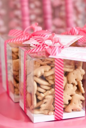 animal-cracker-favors